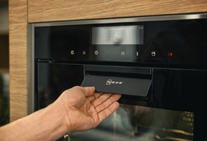 Picking the right oven for your Kitchen